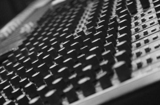 4-Mixer